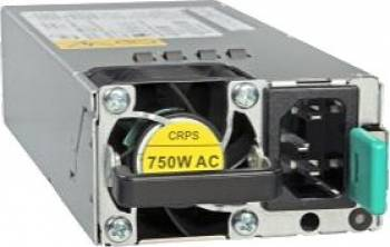 Sursa Server Intel 750W FXX750PCRPS Redundant Platinum Efficiency Accesorii Server