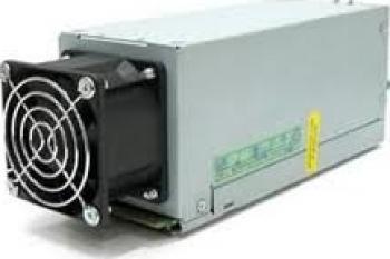 Sursa server Intel SC5650BRP 600W REDUNDANT PSU