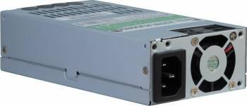 Sursa Server Inter-Tech Argus 250W Accesorii Server