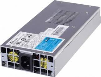 Sursa Server Seasonic Industrial 1U Rackmount PSU 400W Accesorii Server
