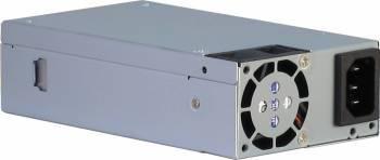 Sursa Server Seasonic SS-250SU 250W Accesorii Server