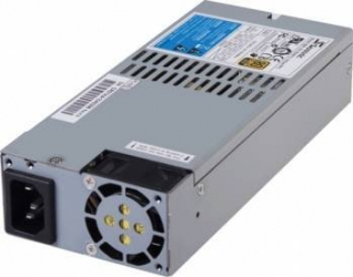 Sursa Server Seasonic Switch Mode 1U PSU 300W Accesorii Server