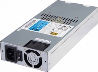Sursa Server Seasonic Switch Mode 1U PSU 400W Accesorii Server
