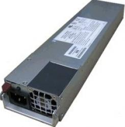 Sursa server SUPERMICRO PSU 980W 1U COLD SWAP PWS-981-1S