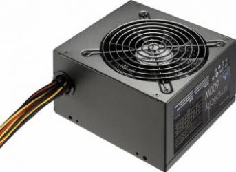 Sursa Sirtec High Power Simplicity 600W Surse
