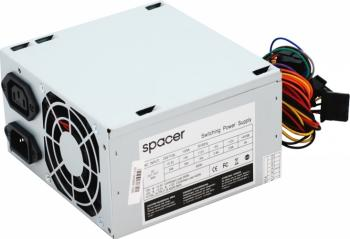 pret preturi Sursa Spacer SPS-ATX-450 450W