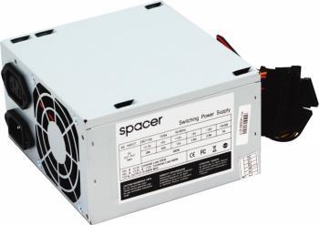 Sursa Spacer SPS-ATX-500 500W