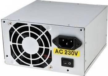 Sursa Spire OEM SP-ATX-420W-E-V1 420W Bulk