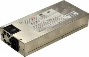 Sursa server Supermicro PWS-281-1H 280W Accesorii Server