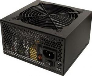 pret preturi Sursa Thermaltake Litepower 500W PSU
