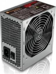 pret preturi Sursa Thermaltake Litepower 600W