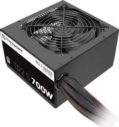 Sursa Thermaltake TR2 S 700W Surse