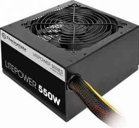 Sursa Thermaltake Litepower 550W GEN2 Surse