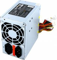 Sursa Whitenergy 05751 400W Argintie