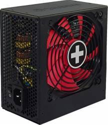 Sursa Xilence Performance A+ XP830R8 830W 80 PLUS Bronze Surse