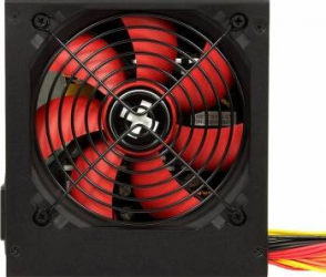 Sursa Xilence Performance C XP600R6 600W Surse
