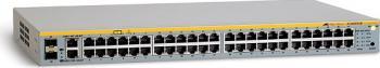 Switch Allied Telesis 48 porturi 8000S 48