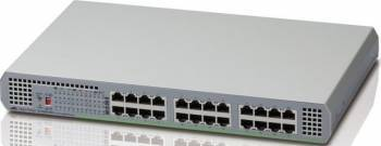 Switch Allied Telesis AT-GS910/24-50 24 porturi Gigabit Switch uri