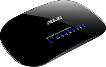 Switch Asus GX-D1081 v3 8 Port
