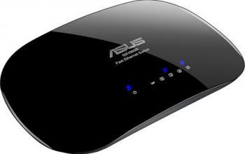 Switch Asus GX1005B v5
