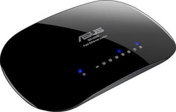 Switch Asus GX1008B v5