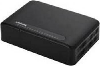 Switch Edimax ES-3316P 16 porturi Fast Ethernet Switch uri