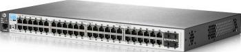 Switch HP 2530-48G