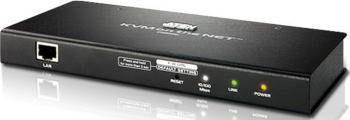 Switch IP-Based KVM Aten CN8000 Switch uri KVM