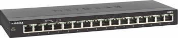 Switch Netgear GS316 16-Port Gigabit switch uri
