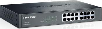 Switch TP Link TL-SG1016D 16 porturi Gigabit Switch uri