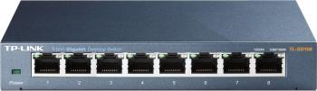 Switch TP Link TL-SG108 8 porturi Gigabit Switch uri