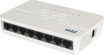 Switch ZTE ZXR10 1150-8T 8 port