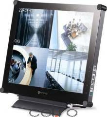 imagine Monitor LCD 19 Ag Neovo SX-19 sx-19