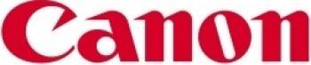System Upgrade RAM Canon C1 512MB Accesorii Copiatoare