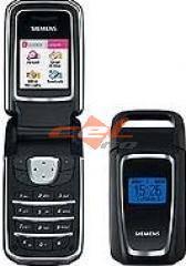 imagine Telefon mobil Siemens CF62 cf 62