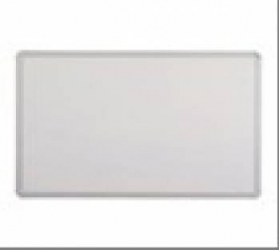 Tabla alba magnetica Profi Office 90x120 cm Articole and accesorii birou