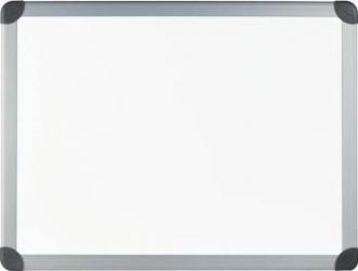 Tabla magnetica Desq, 60x90 cm, Alb + Accesorii Articole and accesorii birou