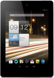 Tableta Acer Iconia A1-810-81251G01 16GB Android 4.2