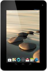 pret preturi Tableta Acer Iconia B1-710-83171G 8GB Android 4.1