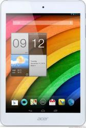 Tableta Acer Iconia A1-830 Z2560 16GB Android 4.2 White