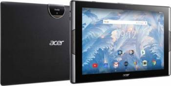 Tableta Acer Iconia A3-A50 10.1 64GB Wi-Fi Android 7.0 Black Tablete