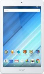 Tableta Acer Iconia One 8 B1-850-K2FD 8 16GB Android 5.1 WiFi White