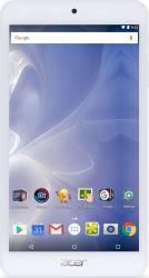 Tableta Acer Iconia One B1-780-K675 16GB Android 6.0 Wi-Fi White