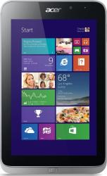 Tableta Acer Iconia W4 820 Z3740 32GB Win 8.1+Office Home Studen