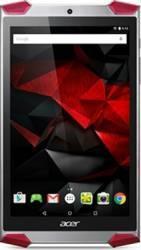 Tableta Acer Predator GT-810 x7-Z8700 Wi-Fi Android 5.0 Silver Resigilat