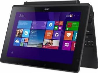 Tableta Acer Switch 10 SW3-013 Z3735F 64GB Wi-Fi Windows 8.1 Grey