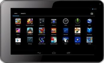 Tableta Akai JK710 4GB Wi-Fi Android 4.2 Black