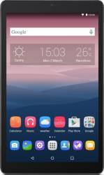 Tableta Alcatel 8079 Pixi 3 10.1 8GB Android 5.0 WiFi Black