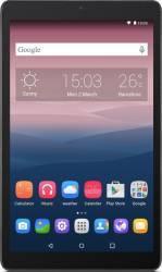 Tableta Alcatel 8079 Pixi 3 10.1 8GB Android 5.0 WiFi Black