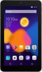 Tableta Alcatel Pixi 3 7 4GB Android 4.4 3G Black